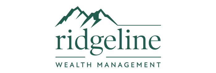 Ridgeline Wealth Management